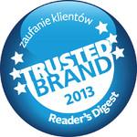 Które stacje telewizyjne cieszą się największym zaufaniem Polaków?