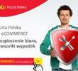 Bracia Komersowie w kampanii Poczty Polskiej: już kilkaset tysięcy odsłon