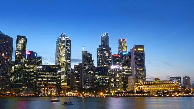 3M w czołówce najbardziej pożądanych pracodawców 2012 roku