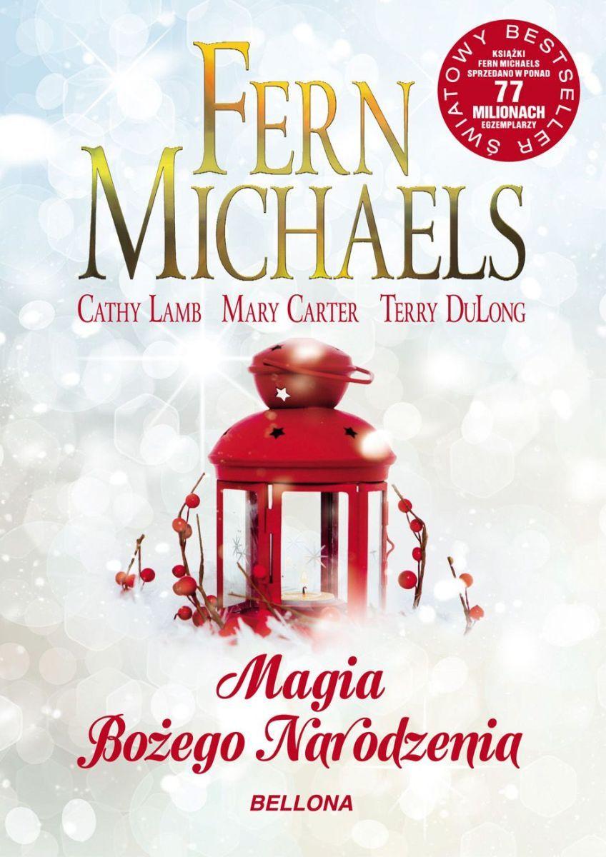Magia Bożego Narodzenia, Fern Michaels