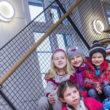 Jak zapewnić dziecku lepszy szkolny start?