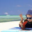 Jak poszerzać wiedzę podczas wakacji z dzieckiem?