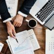 RODO – prawo dostosowane do wielkości przedsiębiorstwa