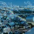 Jak inteligentne systemy wideo mogą poprawić nasze bezpieczeństwo?