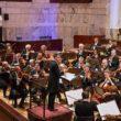 Nadzwyczajny Koncert Charytatywny – czyli sztuka dobroczynności