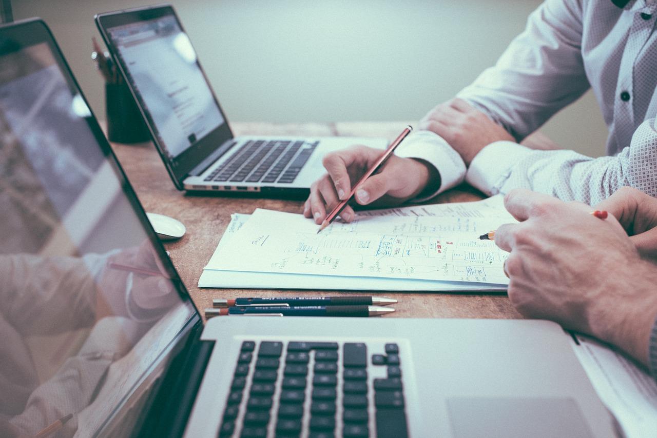 RODO: obowiązek weryfikacji podmiotu przetwarzającego dane a lista kontrolna