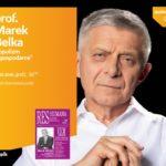 "PROF. MAREK BELKA - ""POPULIZM W GOSPODARCE"""