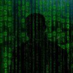 Dane osobowe wyciekają, a kredyty płyną na cudze konta