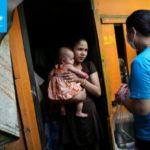 COVID-19:Pod koniec roku liczba dzieci żyjących w ubóstwie zwiększy się o 86 mln